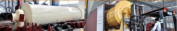 ball mill for feldspar powdering in bhilwara India