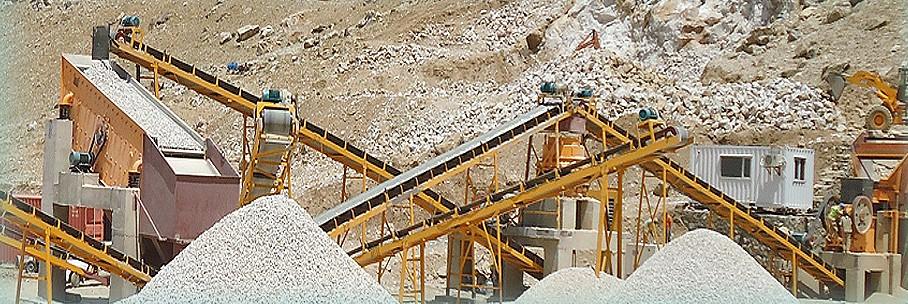 chromite crusher for sale in Zimbabwe