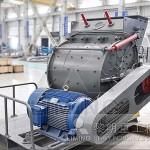 harga hammer mill kapasitas 5 ton per jam Indonesia