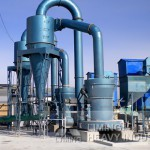 list of cement pulveriser mills in Pakistan