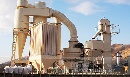 open and closed type slag clinker grinding mill dealers