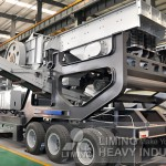 stone crusher kapasitas 1000 tonhari in Indonesia