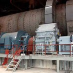 43101 report of silica sand ball mill manufacturer