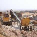 Allis Chalmers crushers price in south Africa