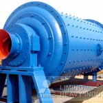 ball mill manufacturer for gold ore miner from South Africa