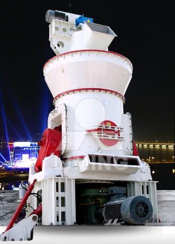 vertical roller mills production capacity in Saudi Arabi