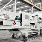 10x24 portable jaw crusher for rent in texas