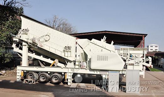 150 voltas semi movable stone crusher supplier Australia