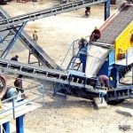 beli aggregate stone crusher in Makassar Indonesia