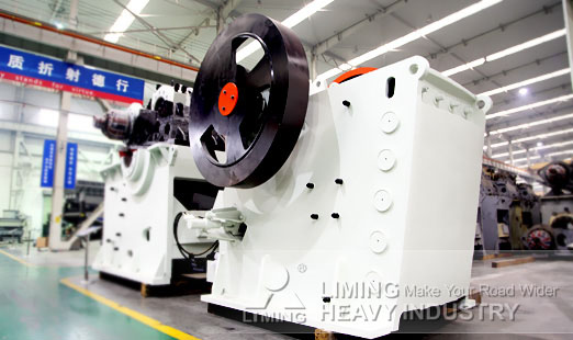 c96 jaw crusher price selling place in Nepal