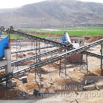 catalog of vibrating serpa harp screen mining