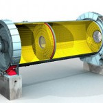 cement clinker ball mill suppliers in turkey