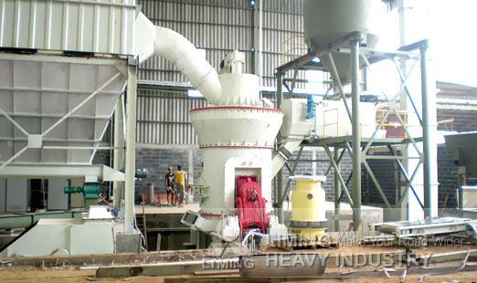 duplex stone santha grinder price and suppliers in Brazil
