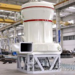 used rock barite grinding mill machines in Nigeria