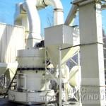 0.5 micro pulverizer grinding machine india