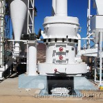 5 roller mill for bentonite in India