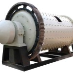 ball mill type m 900x1800 manufacturers in bangalore