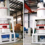 capacityandenergyofprimarygyratory crusher