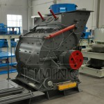 grinding hammer mill machines manufacturer in europe