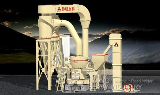 high chrome grinding mill for soda ash