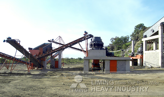 iron ore beneficiation processing consultant from germany
