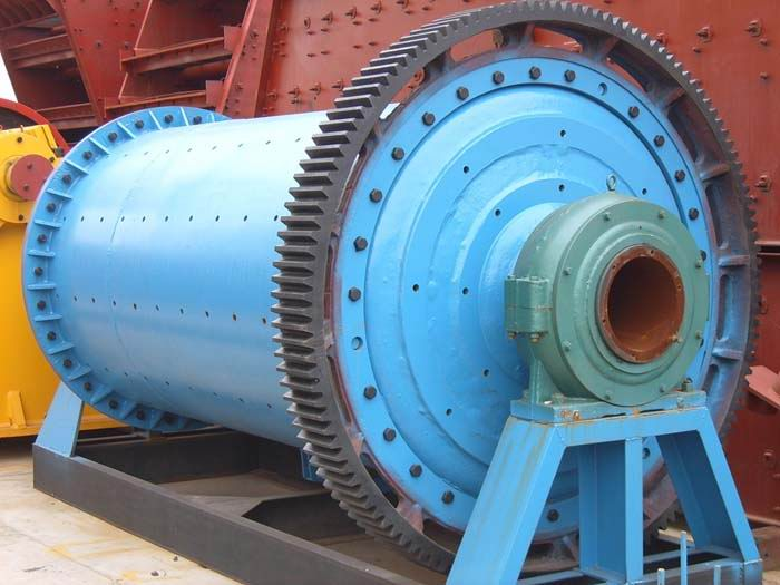 long ball mill pricing for 30tph plant