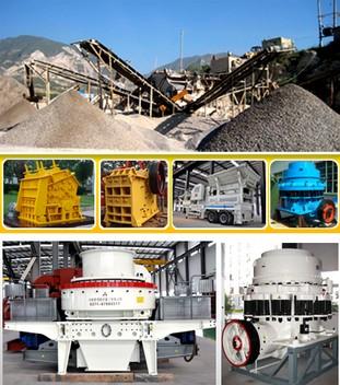 manual stone crushing machines in kenya
