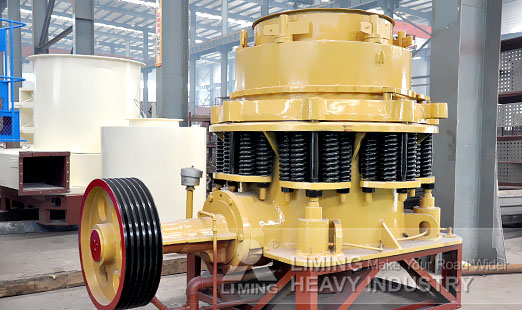 new brand cone crushers for sale in lagos