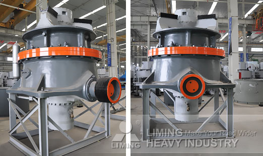 sandvik h6800 cone crusher data sheet