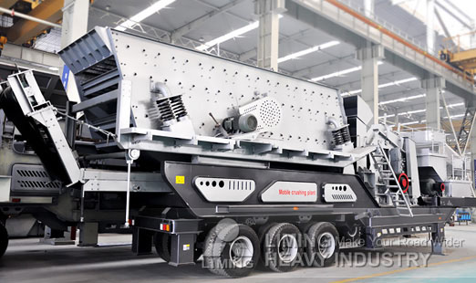 y3s2160 impact crushing and screening plant design pdf