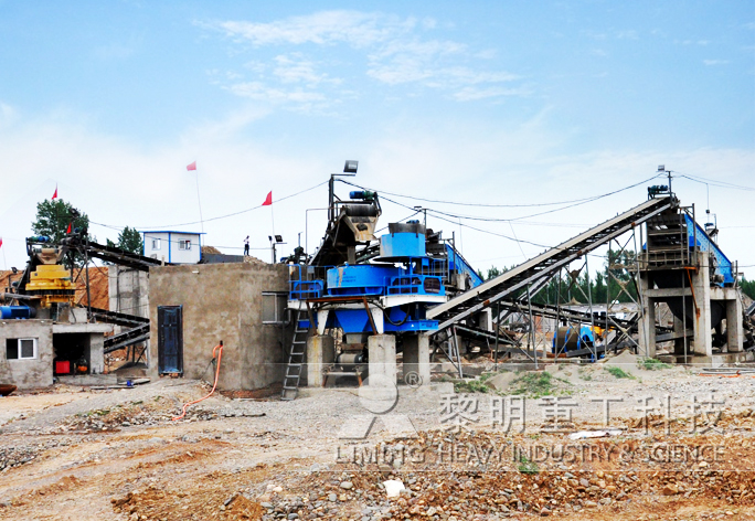 60th limestone crushing and milling plant manufacturers germany