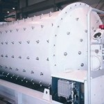ball mill journal bearing machine in malaysia