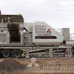 how many brand and price of stone mobile crusher in pakistan
