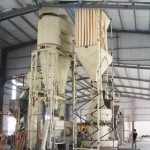 how much to implement 1000 ton gold milling plant uk