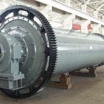 leading pulverisingmillmanufacturers in the world