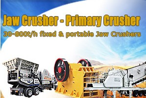 used jaw crusher for sale 10m³ in tamilnadu