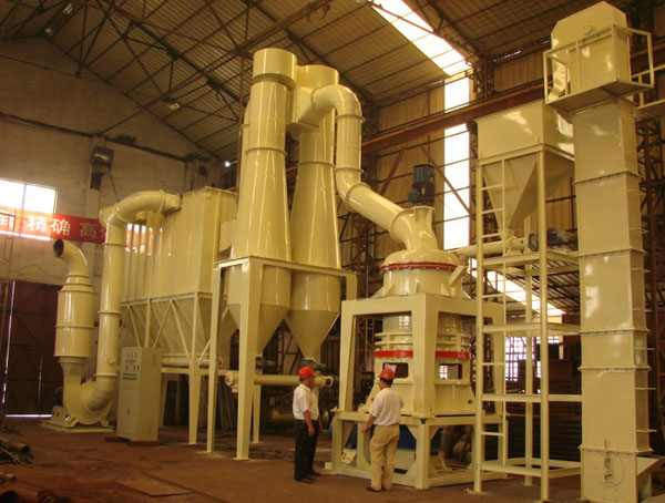 used vertimill mass balance for cement factory
