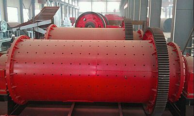 abrasive ball milling machine selling in south africa