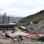 ball mill rock crusher machine agent in malaysia