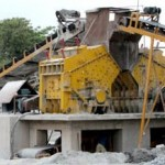 bauxite calcination crusher maintenance and cost