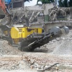 buy hartl jaw crusher 110 in australia