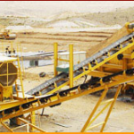 laboratory sandstone crusher in khamgaon India