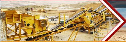 laboratory sandstone crusher in khamgaon India