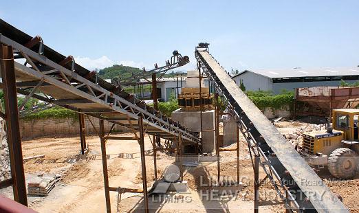 phoenix steel cord conveyor belt distributor in saudi arabia