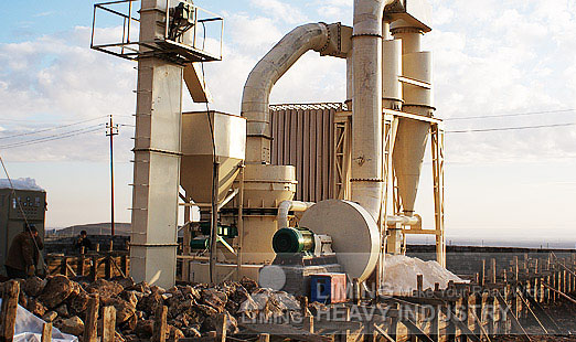tgm 160 vertical roller mill chinese liming