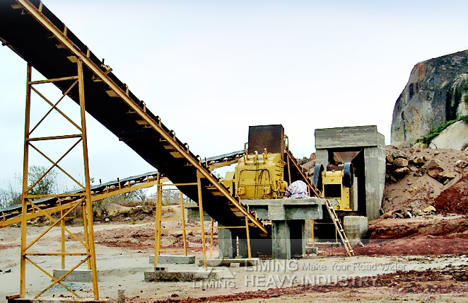 motorized rock crusher for sale melbourne