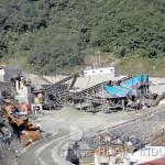 stone crusher availability manufacturer in Inida delhi-ncr