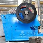 stone crusher pex 250x1000 plant estimate costing india