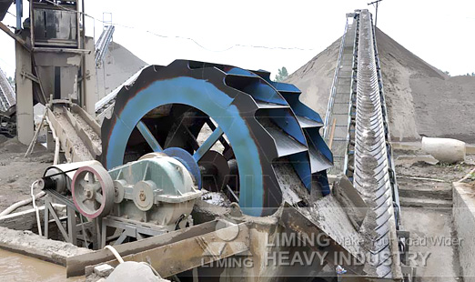 used coal washing plant solution providers south africa