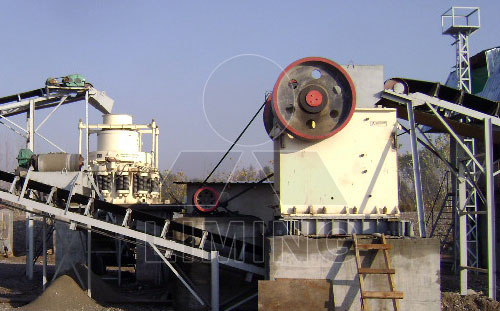 where can buy small jaw crusher machine malaysia